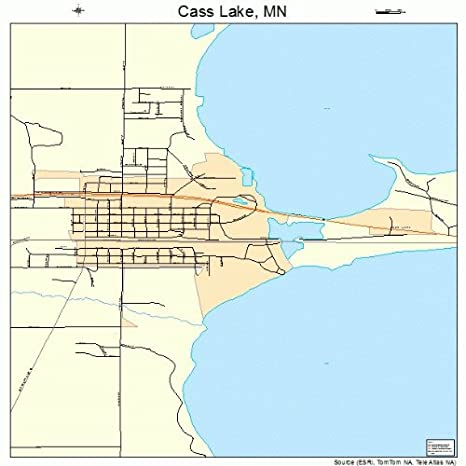 Amazon.com: Large Street & Road Map of C Lake, Minnesota ... on perry lake map, south center lake map, parker lake map, big bear lake topographic map, minnesota map, moosehead lake map, gardner lake map, powderhorn lake map, stump lake nd lake map, devils lake nd topographic map, walker mn map, big marine lake map, woman lake map, longville mn area map, nelson lake map, white earth reservation boundaries map, devils lake nd fishing map, lake ida map, lake of the woods map, chippewa national forest map,
