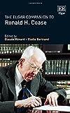 img - for The Elgar Companion to Ronald H. Coase book / textbook / text book
