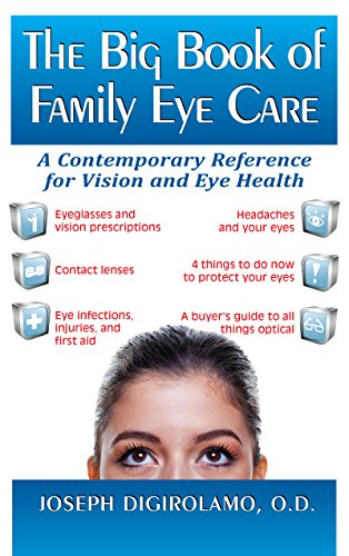 Family Eye Care Optometry