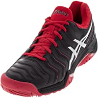 ASICS Mens Gel-Challenger 11 Tennis Shoe,