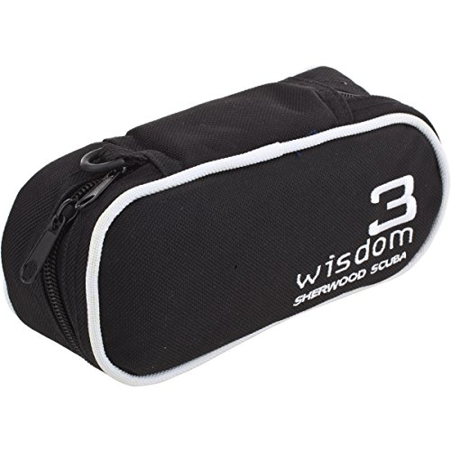 (Sherwood Wisdom 3 Computer Bag)