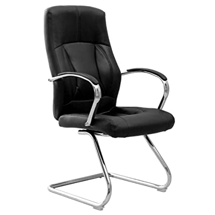 Admirable Amazon Com Desk Chair Swivel Chairs Armchairs Office Video Ibusinesslaw Wood Chair Design Ideas Ibusinesslaworg