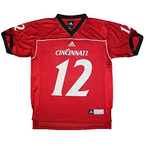Cincinnati Reds Baby Jersey Price Compare