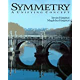Symmetry: A Unifying Concept