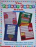Pocket Chart Book, Valier Schiffer-Danoff, 0590599275