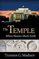 The Temple: Where Heaven Meets Earth