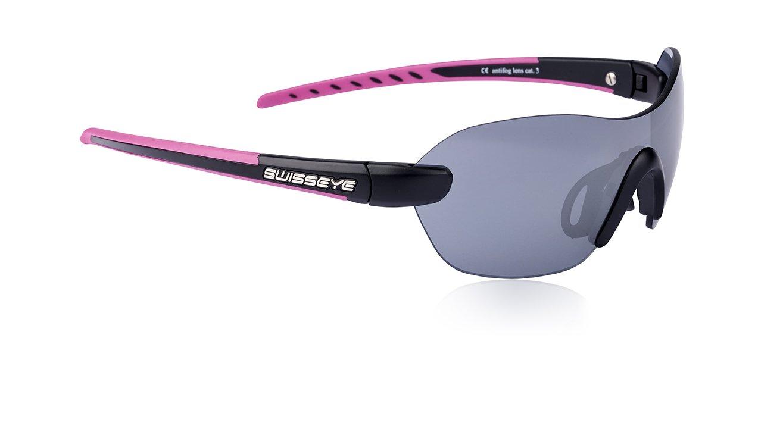 Swiss Eye Sportbrille Horizon RX
