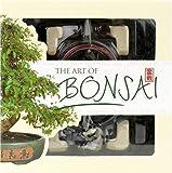 The Art of Bonsai, david paget, 1842298224