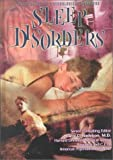img - for Sleep Disorders (Encyclopedia of Psychological Disorders) book / textbook / text book