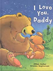 """Little Bear is ready for some grown-up adventures-- at least, Daddy Bear thinks so. But they soon discover that Little Bear needs a helping hand. And who can help out better than Daddy Bear?""--P. [4] of cover."