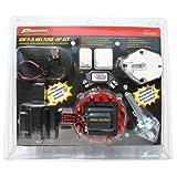 Proform 66945RC Distributor Tune-Up Kit