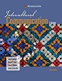img - for Intercultural Communication: A Reader book / textbook / text book