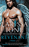 Revenant (Demonica series Book 11)