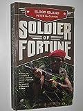 Download Blood Island (Soldier of Fortune No. 9) in PDF ePUB Free Online