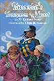 Taneesha's Treasures of the Heart, M. LaVora Perry, 080596049X