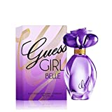Guess Girl Belle By Guess Edt Spray 3.4 Oz