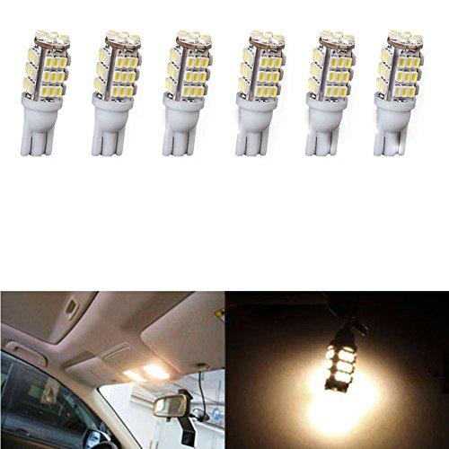 XT AUTO Bright 42 SMD License