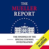 The Mueller Report: The Findings of the Special
