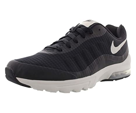 pretty nice 8f86a 6fbc1 Nike AIR Max Invigor SE 870614 002 Black Trainers (UK 12EU 47.5)