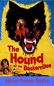 Download for free The Hound of the Baskervilles