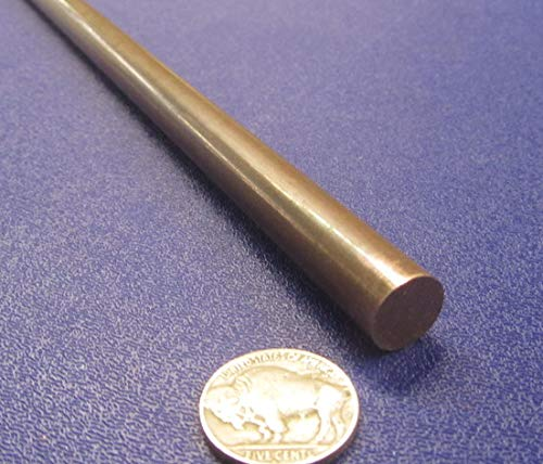 "4 Pieces 2/"" ALUMINUM 6061 ROUND ROD 1.5/"" long T6511 NEW Lathe Solid Bar Stock"