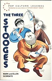 The Three Stooges (Pop Culture Legends)
