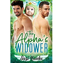 The Alpha's Widower