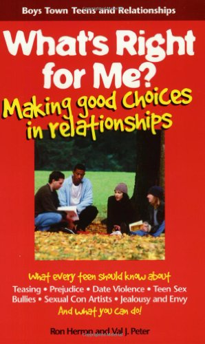 good relationship - 9