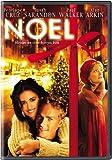 Noel [Edizione: Germania]