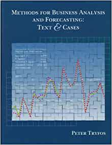 forecasting methods used by apple Forecasting is used to understand the skills and performance level of the current staff to help  hr forecasting: techniques & methods related study materials related.
