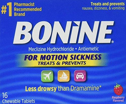 bonine-motion-sickness-tablets-raspberry-16-count