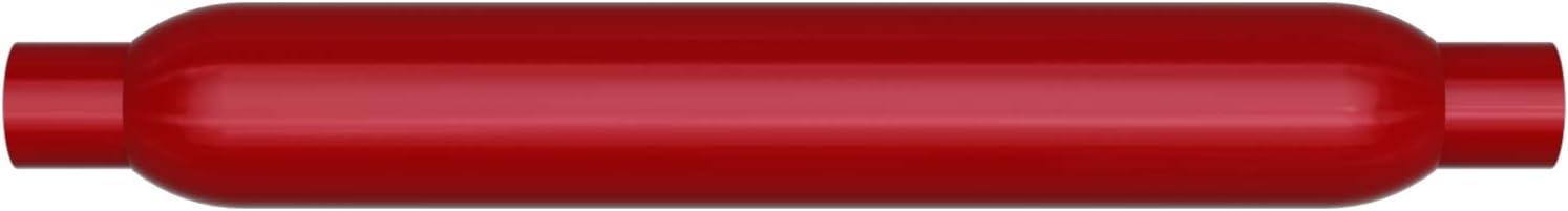 MagnaFlow 13146 Exhaust Muffler