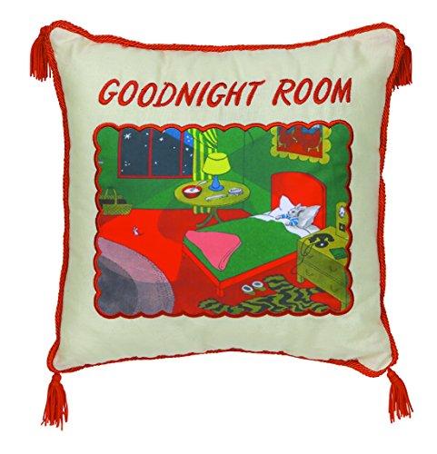 Precious Moments Bunny Pillow 8142414
