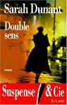 Double sens par Dunant