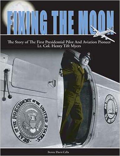 Amazon kindle ebook Fixing the Moon PDF ePub 0977091201 by Bonne Davis Cella