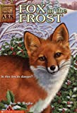 img - for Fox in the Frost (Animal Ark) book / textbook / text book