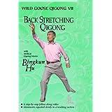 Vol. 7-Back Stretching Qigong