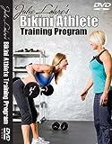 Julie Lohre's Bikini Athlete Training Program