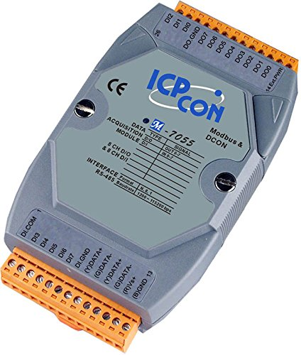 m-7055-8-channel-isolated-digital-input-and-8-channel-isolated-digital-output-data-acquisition-modul