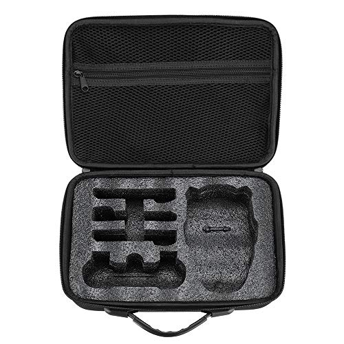 EACHINE E511 E511S 무인 항공기 용 수납 가방 케이스 방수 케이스 수납 상자 박스 스페어 파트 블랙 / EACHINE E511 E511S Drone Storage Bag Case Waterproof Carrying Case Storage Box Box Spare Parts Black