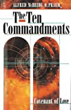 The Ten Commandments, O. Praem McBride, 0867163763