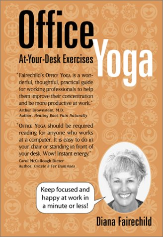 office-yoga-at-your-desk-exercises
