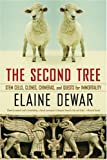 The Second Tree, Elaine Dewar, 0786716835