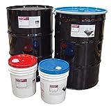 POLYQuik CJF-CC (ISO) 5-Gal Control Joint Fluid