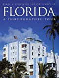 Florida, Carol M. Highsmith, 0517186136
