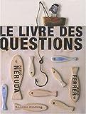 """Afficher """"Le livre des questions"""""""
