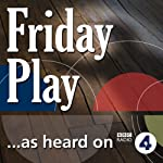 Vent (The Friday Play) | Nigel Smith