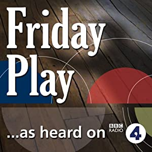 Vent (The Friday Play) Radio/TV Program