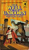 Well of the Unicorn, Fletcher Pratt, 0345250125