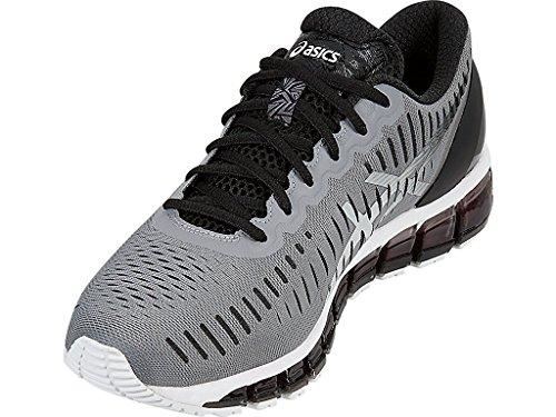 ASICS Men s Gel-Quantum 360 Running Shoe